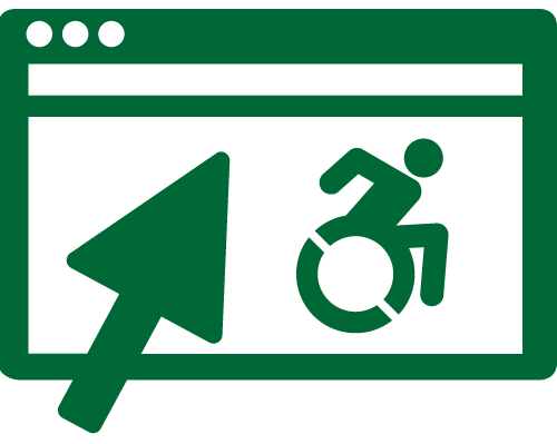 disability loop disability loop and accessibility